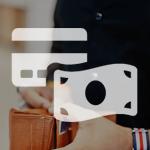 BillPay Kiosk Application