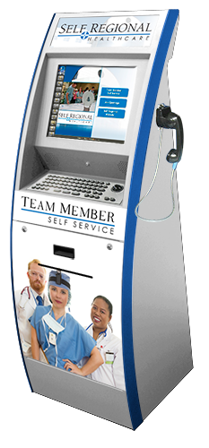 employee self service kiosks by dynatouch employee self service kiosks by dynatouch 770
