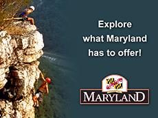 Maryland DLLR Screen saver 1