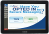 MHVExpress Android Tablet Kiosk