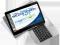 MHVExpress Convertible Laptop Kiosk