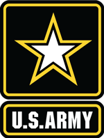 DynaTouch Client - U.S. Army