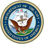 DynaTouch Client - U.S. Navy