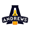human resources clients - Andrews Distributing