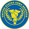 Valued Clients - U.S. Army Reserves