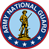 Valued Clients - Army National Guard