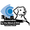 Association for the Blind of Western Australia