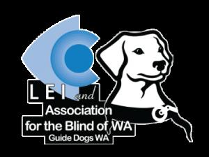 Association for the Blind of Western Australia