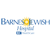 human resources clients - Barnes Jewish Hospital
