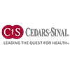 human resources clients - Cedars Sinai