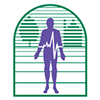 Cerro Gordo Health