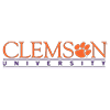 human resources clients - Clemson University