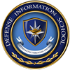 Defense Information School - DINFOS