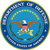 U.S. Department of Defense DoD
