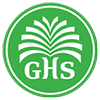 human resources clients - GHS: Greenville Health System