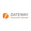 human resources clients - Gateway Packaging