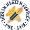 IHS: Indian Health Service