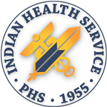 Indian Health Service - IHS