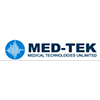 human resources clients - Med-Tek