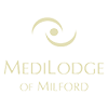 human resources clients - MediLodge of Milford