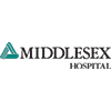 human resources clients - Middlesex Hospital