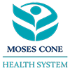 human resources clients - Moses Cone Health System