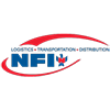 human resources clients - NFI Supply Chain Solutions