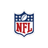 human resources clients - NFL: National Football League