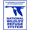 NWF: National Wildlife Refuge System