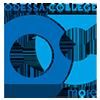 Odessa Community College Logo