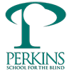 human resources clients - Perkins School for the Blind