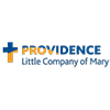 human resources clients - Providence