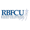 Randolph Brooks Federal Credit Union - RBFCU