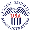SSA: Social Security Administration