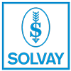 human resources clients - Solvay