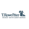 human resources clients - T. Rowe Price