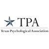 TPA: Texas Psychological Association