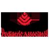 Texas Children's Pediatric Associates