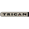 human resources clients - Trican