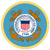 Valued Clients - U.S. Coast Guard