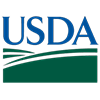 USDA: United States Department of Agriculture