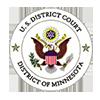USDC Minnesota