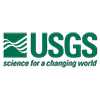 USGS: United States Geological Survey