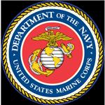 U.S. Marine Corps - USMC