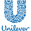 human resources clients - Unilever
