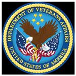 Veteran Affairs - VA