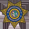 Ventura County Probation Logo
