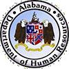 Alabama Department of Human Resources