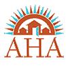 Albuquerque Housing Authority, NM
