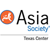 Asia Society Texas Center - other clients